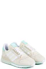 Sneaker ZX 500 - ADIDAS ORIGINALS