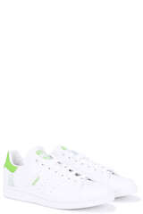 Sneakers Stan Smith Cloud White/Pantone/Cloud White - ADIDAS ORIGINALS