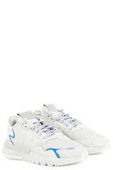 Sneakers Nite Jogger - ADIDAS ORIGINALS