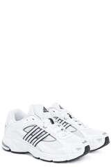 Sneakers Response CL - ADIDAS ORIGINALS