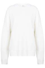 Pullover aus Wolle und Cashmere  - FILIPPA K