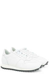 Sneakers C99193 White - CLOSED