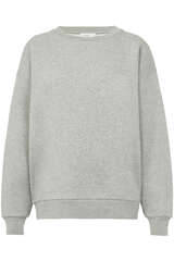 Sweatshirt aus Bio-Baumwolle - CLOSED
