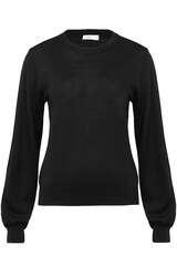 Pullover aus Schurwolle - CLOSED