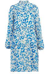 Kleid Yurica aus Viskose - IHEART