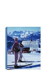 Das ultimative Skibuch  - TENEUES