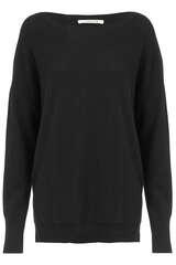 Pullover aus Cashmere - SMILLA
