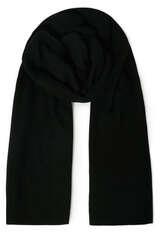 Schal aus Cashmere - SMILLA