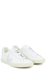 Sneakers Esplar Extra White Menthol - VEJA