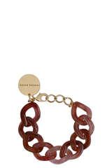 Armband Flat Chain - VANESSA BARONI