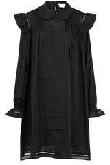 Kleid Trancas aus Bio-Baumwolle - MUNTHE