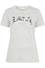 T-Shirt Reda Lala Leo - LALA BERLIN