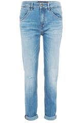 Low-Waist Jeans Like  - DRYKORN