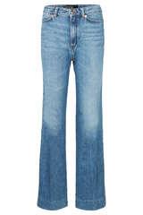 Jeans Swipe - DRYKORN