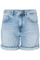 Jeans-Shorts Caba - DRYKORN