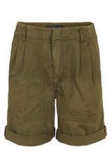 Shorts Hiking - DRYKORN