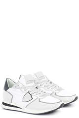 Sneakers TZLD WZ11 Tropez X - PHILIPPE MODEL