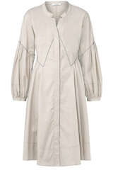 Kleid Poplin Power - DOROTHEE SCHUMACHER
