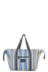 Weekender Big Bag Muriel Colored - LALA BERLIN