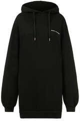 Sweatshirt Super Oversized Hoodie - RAGDOLL LA