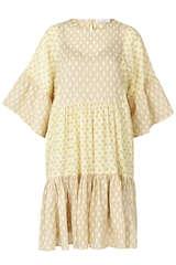 Mini-Kleid aus Popeline - CLOSED