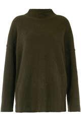 Pullover mit Cashmere - IHEART