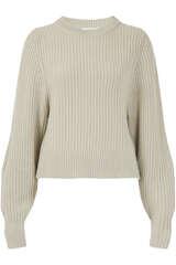 Pullover Sondra aus Wolle und Cashmere - IHEART