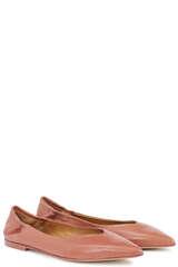 Loafer Ingrid - POMME D´OR