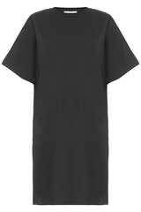 Shirt-Kleid aus Bio-Baumwolle - LES COYOTES DE PARIS