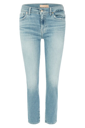 Jeans Roxanne Ankle Luxe Vintage Skywalk