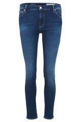 Skinny Jeans Legging Ankle Tras - AG JEANS
