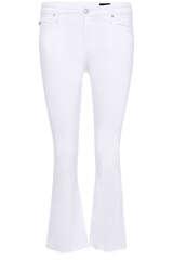 Bootcut Jeans Jodie Crop - AG JEANS