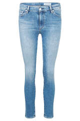 Jeans Prima Ankle Cigarette - AG JEANS