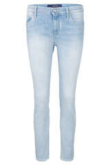 Jeans Kimberly Crop - JACOB COHEN