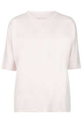 Sweatshirt mit Viskose - MAJESTIC FILATURES