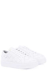 Sneakers CPH421 Vitello White  - COPENHAGEN
