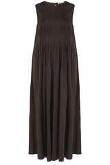 Kleid Casimira aus nachhaltiger Baumwolle  - DRYKORN