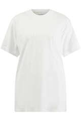 T-Shirt Lili aus Baumwolle - ANINE BING