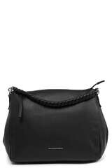 Handtasche Daan aus Leder - SMAAK AMSTERDAM
