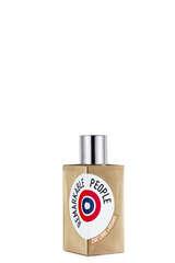 Eau de Parfum Remarkable People - ETAT LIBRE D`ORANGE