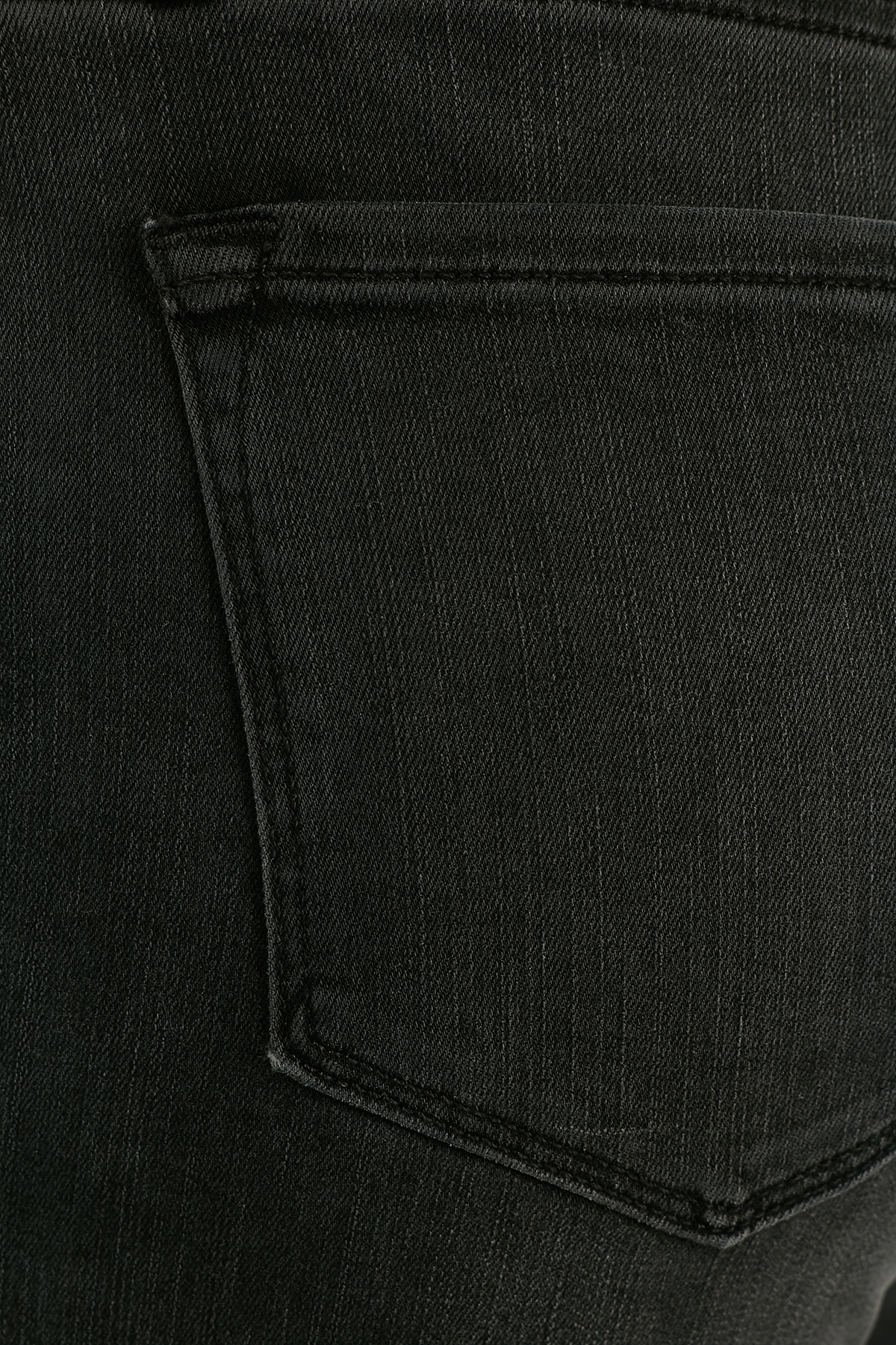 Bootcut Jeans Mardel