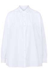 Bluse aus Baumwolle - BETY MITSCH