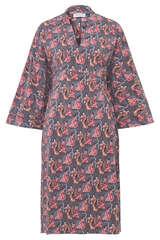 Kleid Ayumi im Kimono-Style - W.E.T. BY INES SCHNEIDER