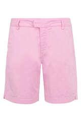 Shorts Marissa Air - MOS MOSH