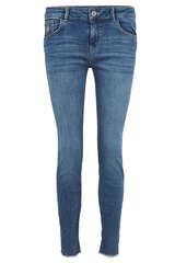 Jeans Summer Premium - MOS MOSH