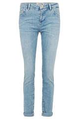 Jeans Bradford Smooth - MOS MOSH