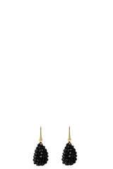 Ohrringe GB Cone XS - LOTT GIOIELLI