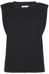 Shirt Leo aus Baumwolle - VELVET