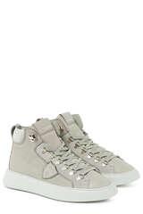 Sneakers Temple H D Veau - PHILIPPE MODEL