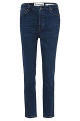 Mom Jeans Hepburn - TOMORROW